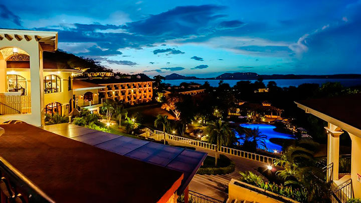 Hoteles-Pacifico-Norte-Occidental_Grand_Papagayo-1-720x405